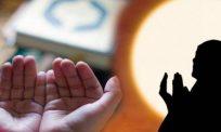 Puasa bulan Muharam, puasa terbaik selepas Ramadan