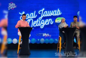 Kemusykilan mengenai PKP akhirnya terjawab, dan 7 soalan netizen berjaya dihurai