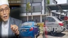 Video tular jemaah solat Jumaat dari hentian bas, ini penjelasan Mufti