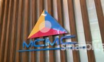 MCMC tidak 'diam'! Segera tangani masalah capaian internet