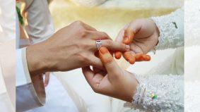 Semak status perkahwinan, rekod jenayah bakal pasangan hidup. Ini caranya