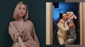 Populariti mendadak, Iman Suhana ambil peluang bina nama