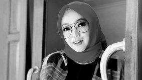 Positif Covid-19, Rina Gunawan meninggal dunia