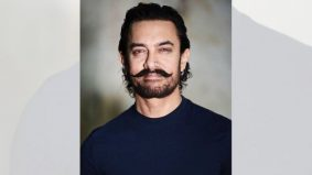 Superstar Bollywood, Aamir Khan berhenti guna media sosial