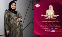 Kehamilan kedua beri pengalaman berbeza buat Siti Nurhaliza