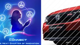 Honda hadir dengan teknologi Honda Connect, ini lima fakta yang perlu kita ketahui