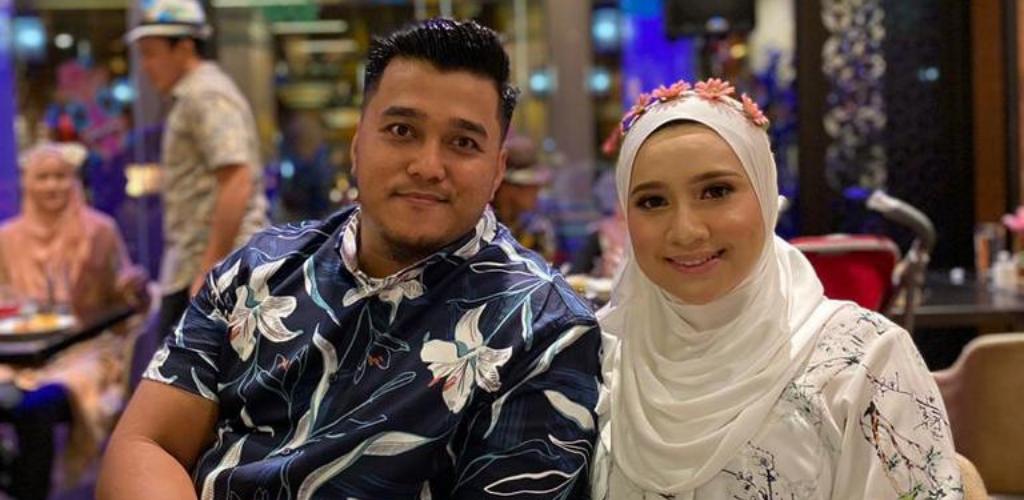 Tengku Nurhanira Tengku Othman