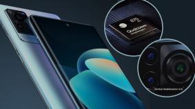 Hebat! Vivo Siri X60 lebih canggih dengan teknologi ZEISS, gambar persis jurukamera profesional