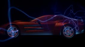 5 kenderaan tanpa pemandu, teknologi canggih pemanduan automatikjadi trend