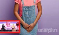 (Video) Borak Bibir Merah Siri 18: Isteri trauma hubungan kelamin