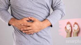 Mudahnya cara untuk elak serangan penyakit buah pinggang. Ini 10 cara mudah untuk kita praktiskan