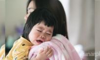 Jangan abaikan rungutan anak jika mereka mengadu gatal pada bahagian dubur