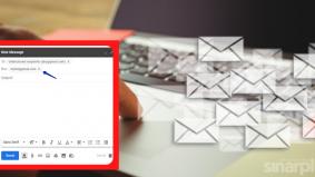 Ini perbezaan antara To, CC dan BCC yang perlu anda tahu ketika menghantar e-mel