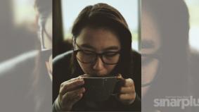 Tak sesuai minum kopi pada jam 8 atau 9 pagi, ini waktu paling sesuai menikmatinya…
