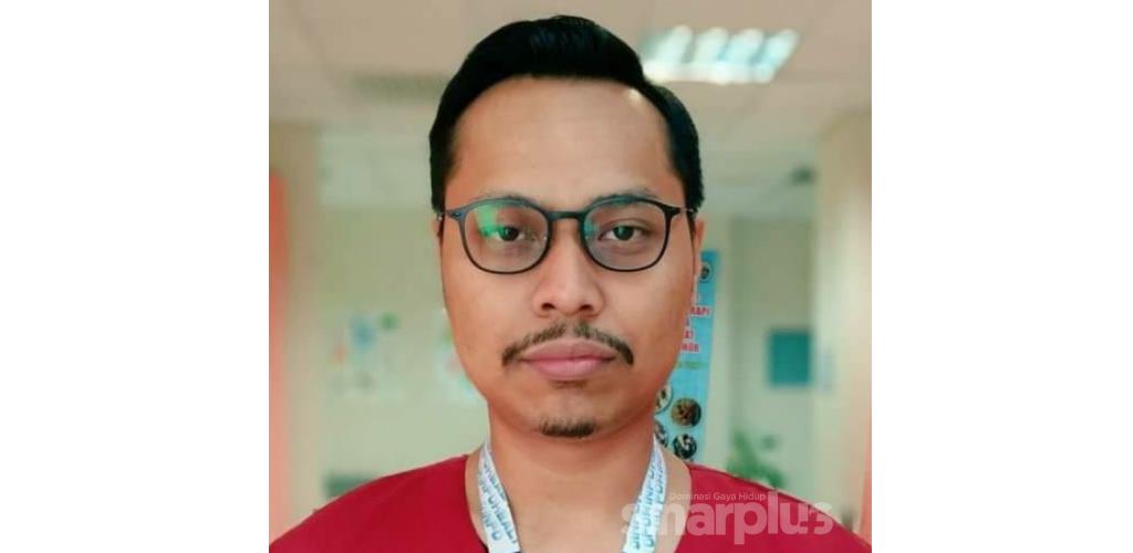 Kamarul Ariffin Nor