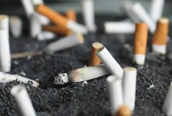 Generasi lahir 2004 haram merokok! New Zealand mahu wujud negara bebas asap