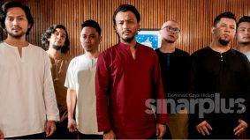 Keputusan Faizal Tahir undur diri amat tepat, Mirwana imbas kisah 16 tahun lalu