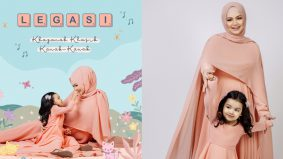 Siti Nurhaliza imbas pengalaman nyanyi di berek polis