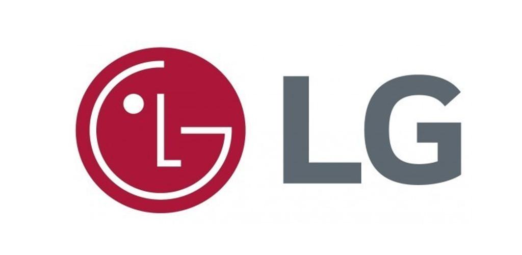 LG umum tutup perniagaan telefon mudah alih di seluruh dunia