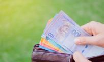 Berita gembira buat penjawat awam. PM umum bantuan khas kewangan Aidilfitri RM500
