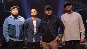 VE buktikan kesungguhan, tampil dengan single kedua dalam tempoh kurang sebulan