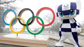 99 hari menuju Olimpik Tokyo 2020 di musim pandemik. 10 fakta menarik ini anda mesti tahu