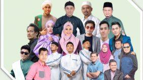 Program menarik RTM sempena Ramadan 2021