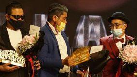 Heart juara Muzikal Lawak Superstar 2, bawa pulang RM150,000