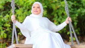 Simbolik ulang tahun ke-30, Nora Ariffin hadiahkan Naluri buat peminat