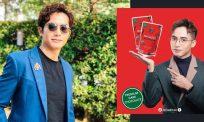 Tambah cabang perniagaan, Zoey Rahman makin yakin atur langkah