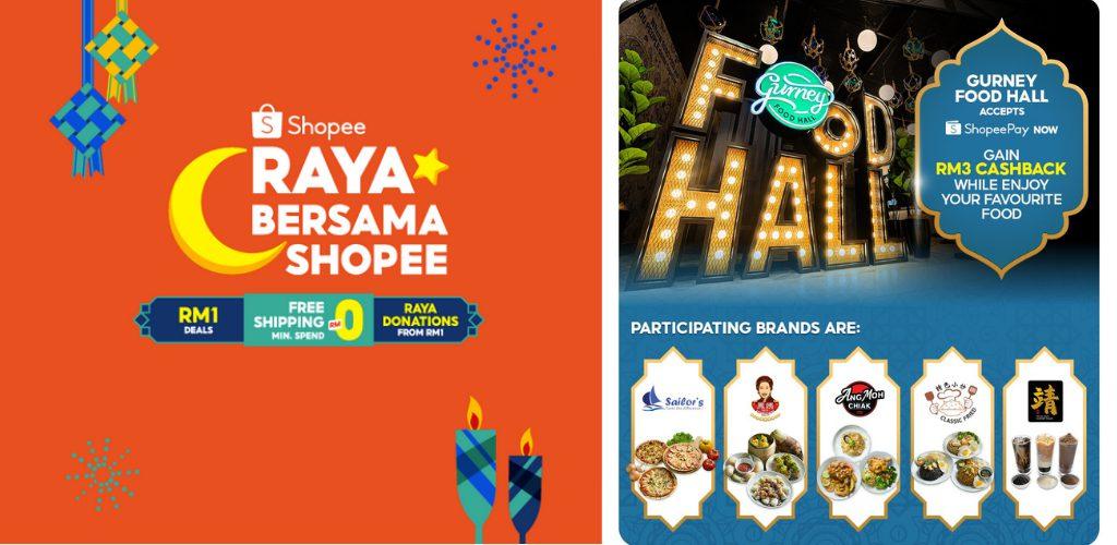 shopee raya 5.5 deals