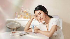 Terbukti secara klinikal dapat mencerahkan kulit dan mengurangkan kedutan dalam 14 hari. Para wanita boleh cuba