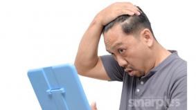 4 cara mudah lebatkan rambut, semua guna bahan semula jadi yang mudah ditemui