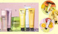 Mahu kulit flawless umpama selebriti Korea, cuba guna NUDESKIN hasil kerjasama dengan pakar dermatologi