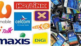 Bantuan RM300 peranti, RM180 data internet buat B40. Pendaftaran dibuka hingga 31 Julai 2021