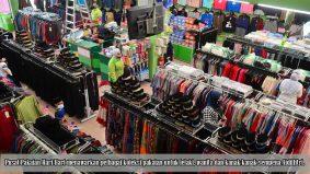 Kunjungi Pusat Pakaian Hari-Hari, 85 cawangan seluruh Malaysia!