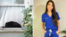 Dr Amalina nasihat buka tingkap rumah, virus Covid-19 kini tersebar melalui udara