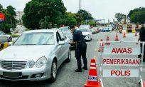Rakyat Selangor setuju tak PKP penuh? Cadangan KKM jika kes Covid-19 meningkat