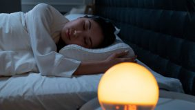 Badan lesu bangun tidur, alami gatal-gatal. Sila ambil perhatian kebersihan tilam