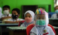 Sekolah di Selangor tutup mulai esok hingga 12 Mei, kekang penularan Covid-19