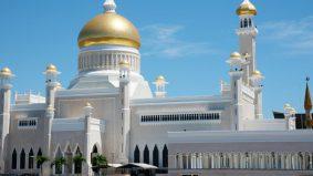 Brunei genap setahun bebas koronavirus, kes tempatan terakhir 6 Mei 2020