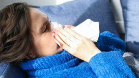 3 varian Covid-19 dikenal pasti, punca orang muda dijangkiti dengan gejala teruk