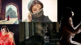 5 tokoh wanita Islam yang wajid dijadikan inspirasi dan tauladan kaum Hawa
