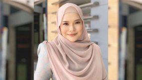 Akui bakal berkahwin lagi, Nora Ariffin nafi gosip dengan ahli politik