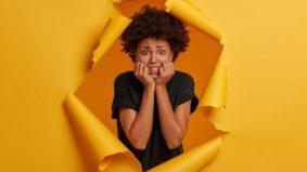 Jangan panik! 5 benda wajib ada di rumah jika berlaku kecemasan