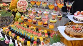 Bayar RM69, nikmati lebih 60 sajian iftar tradisi Melayu