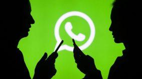 2 cara keluar dari WhatsApp group. Mudah, tak akan ada yang perasan