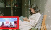 (Video) Borak Bibir Merah Siri 19: Jadi janda bukan dosa