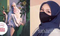#SiBibirMerah: Kontroversi dakwaan abai SOP… Neelofa, Datuk Siti dan instafamous, guris hati netizen