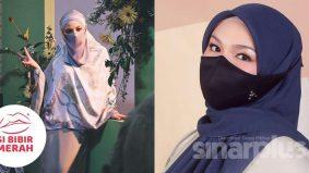 #SiBibirMerah: Kontroversi dakwaan abai SOP... Neelofa, Datuk Siti dan instafamous, guris hati netizen